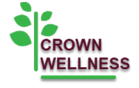 Crown Wellness